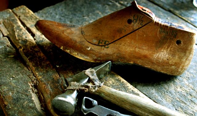 Резултат слика за obućar