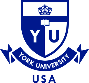 york_university_new logo_300dpi